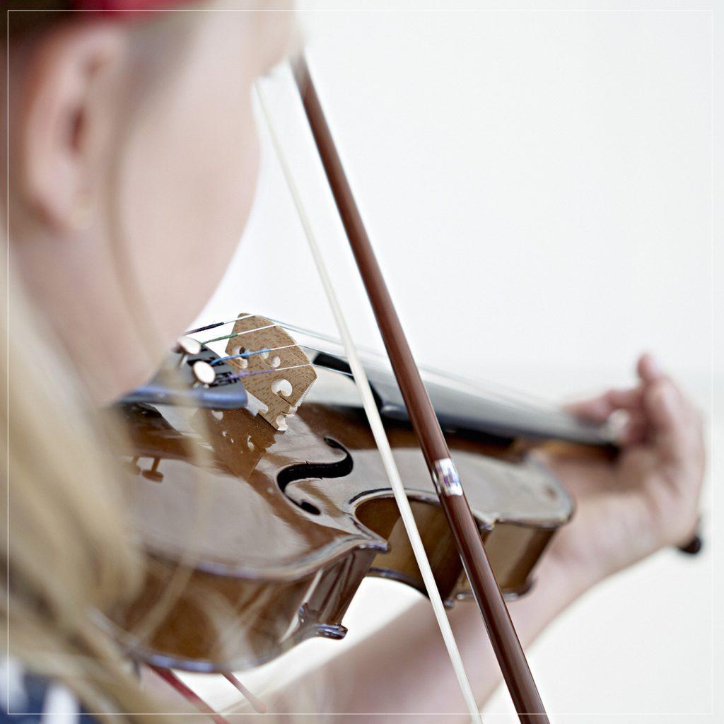 12 Especialidades Sinfónicas