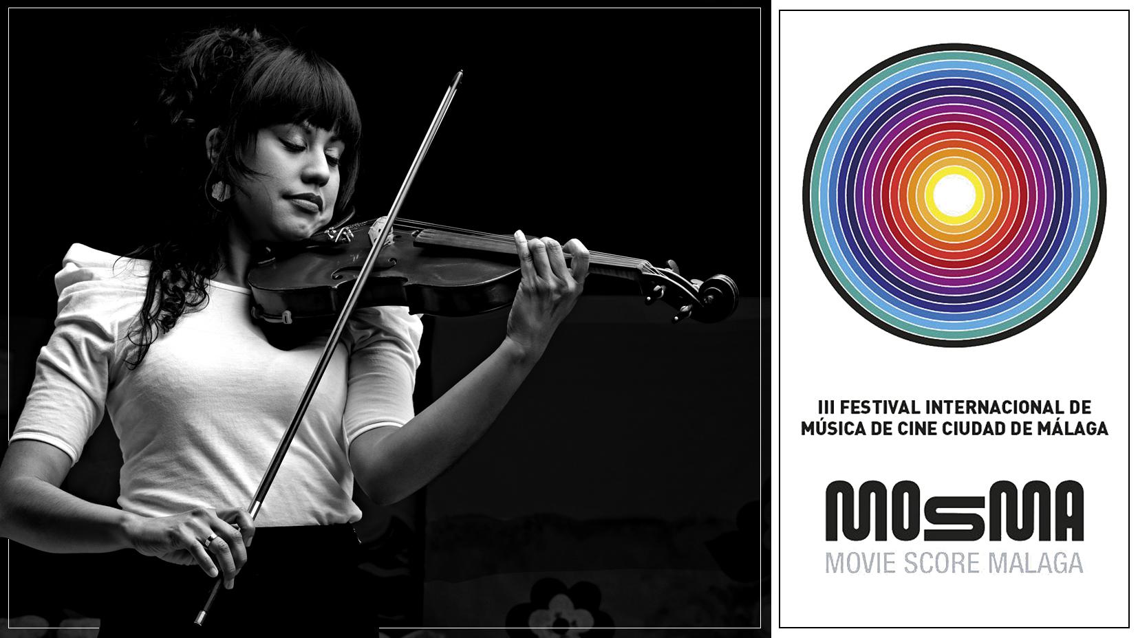 MOSMA – Movie Score Malaga