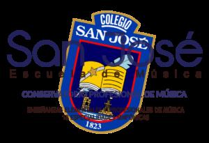 Escuela de Música San José