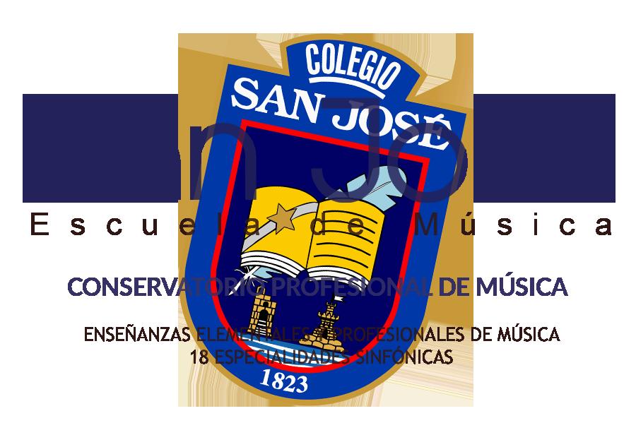 Escuela De Música San José Autorizada Como Conservatorio